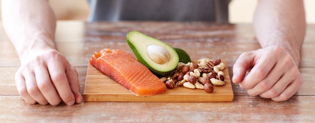 healthy lifestyle, diet